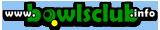 www.bowlsclub.info